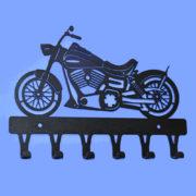 site2-moto1