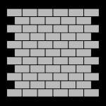 Brick-Model