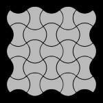 Iinfinit-Model