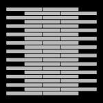 Line-Model2