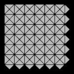 Triangolo-Model
