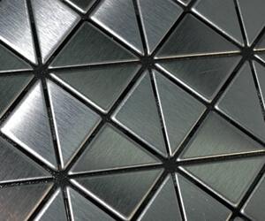 Мозаика Triangle